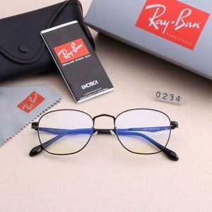 RayBan 0234 RB Unisex Sunglasses